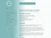 Mednavigator.de