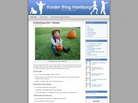 kinderbloghamburg.wordpress.com