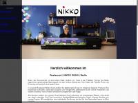 nikkosushi.de