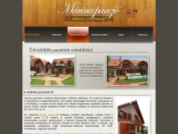 marinasiofok.com