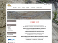 fossilien-onlineshop.net