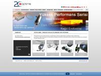 optris.com.tr