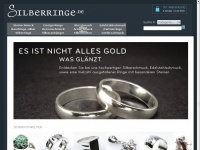 silberringe.de