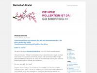 weitschaft-stiefel.de