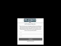 spielautomaten.info