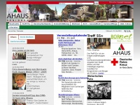 senioren-ahaus.de
