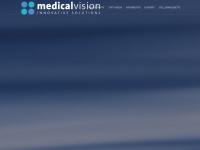 medicalvision.ch