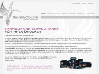 silvercolor.de