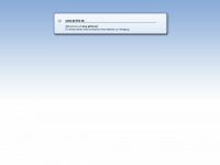Pkf-fsl.de