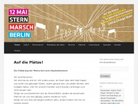 12mai-berlin.org