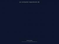 pc-computer-reparaturen.de