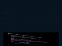 Raketeweb.de