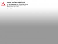 afrika-reisen-lodge-safari.de