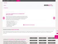 erfahrungen und bewertungen zu roompixx. Black Bedroom Furniture Sets. Home Design Ideas