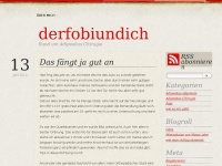 Derfobiundich.wordpress.com