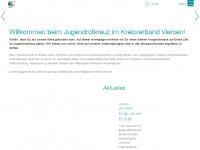 jrk-vie.de