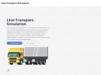 lkw-sim.com
