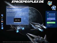 spacepeoples.de