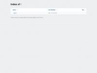 langhans.com
