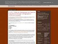 europeanalocal-d.blogspot.com
