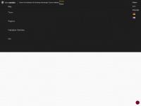 info-namibia.com