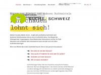 alkoholkonsum.ch