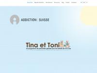 tinatoni.ch