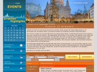 dresden-events.com