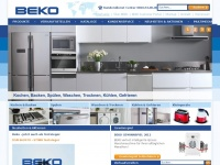 beko-home.at