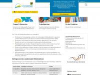 breitband-mittelsachsen.de