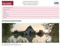 freunde-freilichtmuseum-detmold.de