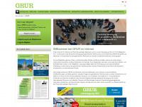 grur.org