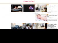 blogsavenue.com