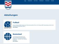 sgleimbach.de