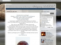 marion-schroeder-news.blogspot.com