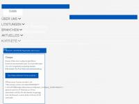 etl-advision.de