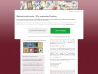 briefmarken-sammlung.com