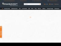 germanelectronic.de