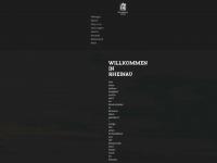 staatskellerei.ch Webseite Vorschau