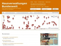 hausverwaltung-local.de