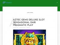 oh-vienna.com
