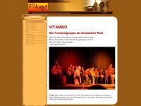 vitambo.de