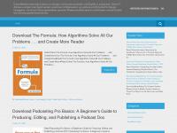 26maerz.blogspot.com Webseite Vorschau