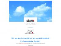 Roehner-com.de