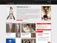 cosbase.de