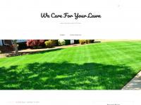 schoolofmiracle.com