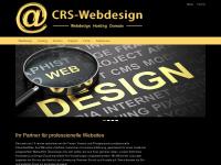 crs-webdesign.ch