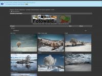 Fotowald.de