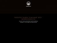 shinden.fi
