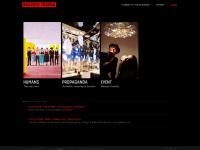 fischka.com